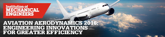 aviation_aerodynamics