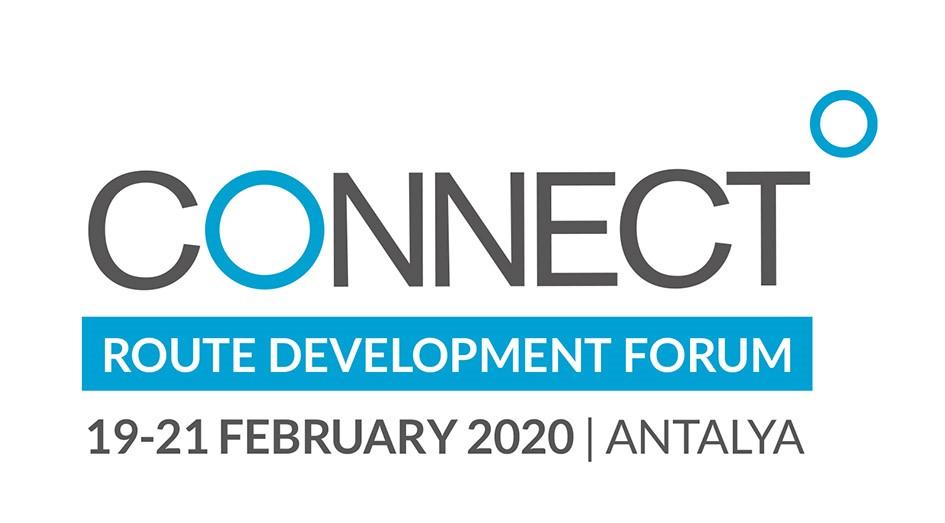 CONNECT 2020 – Route Development Forum