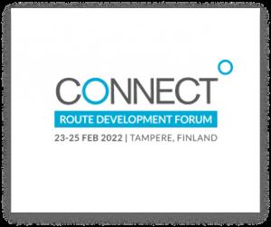 CONNECT 2022 – Route Development Forum