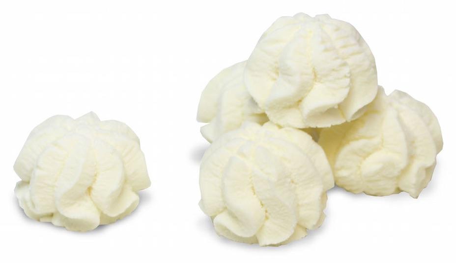 d-f-marketing-pr-cheese