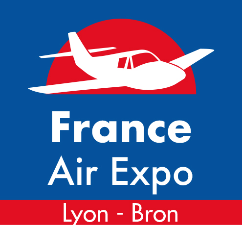France Air Expo Lyon