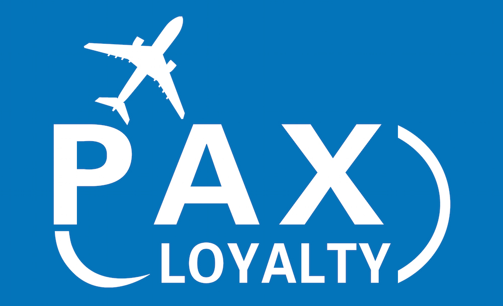 Passenger Loyalty China Summit 2016 set to be held on 1-2 December 2016 in Shanghai China