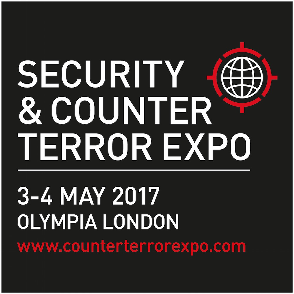 Call for papers: Security & Counter Terror Expo