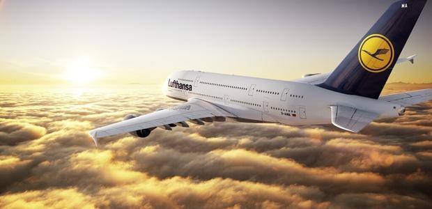 Lufthansa Technik and MTU Aero Engines to establish MRO