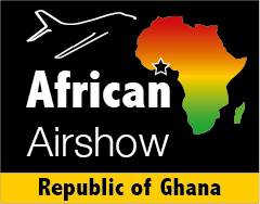 African AirShow 2017