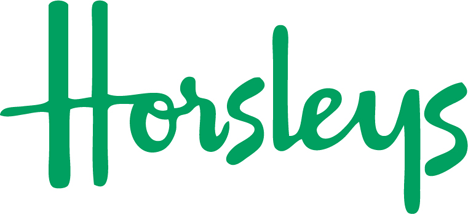 Horsleys International Limited