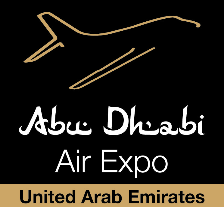 Abu Dhabi Air Expo 2018