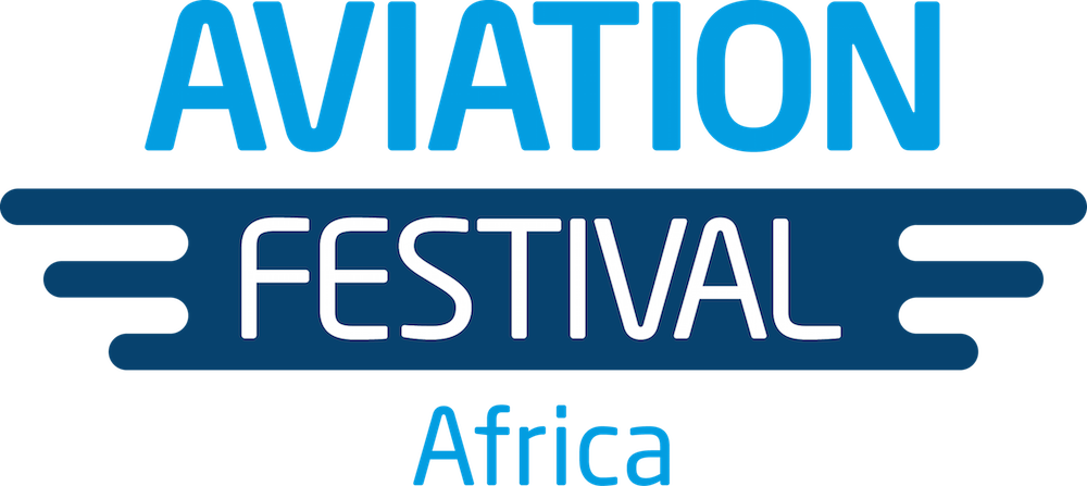 Aviation Festival Africa welcomes AASA as a partner