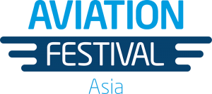 Here'a an update on who's joining us at Aviation Festival Asia