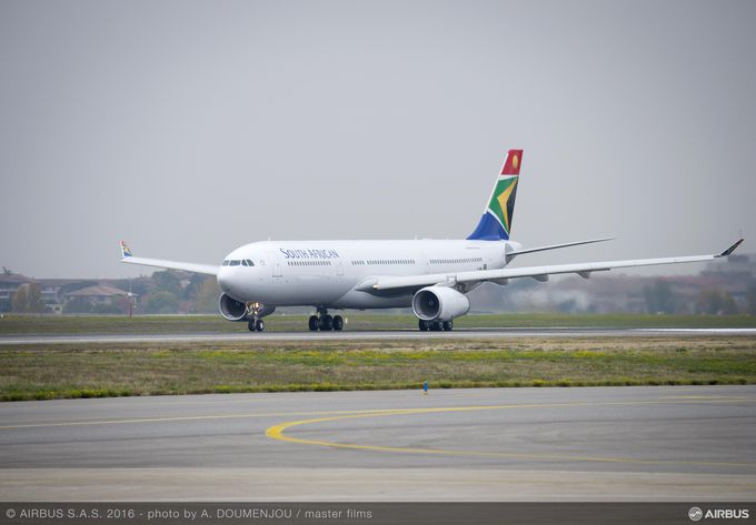 airbus-a330-300-south-african-airways