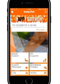 easyjet-mobile-app