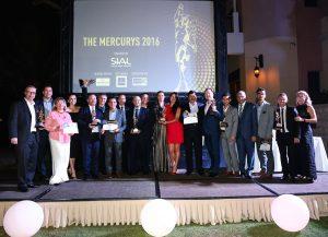 mercurys-winners