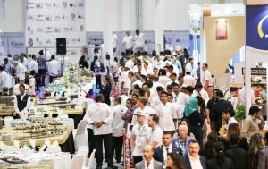 sial-2016-image-1