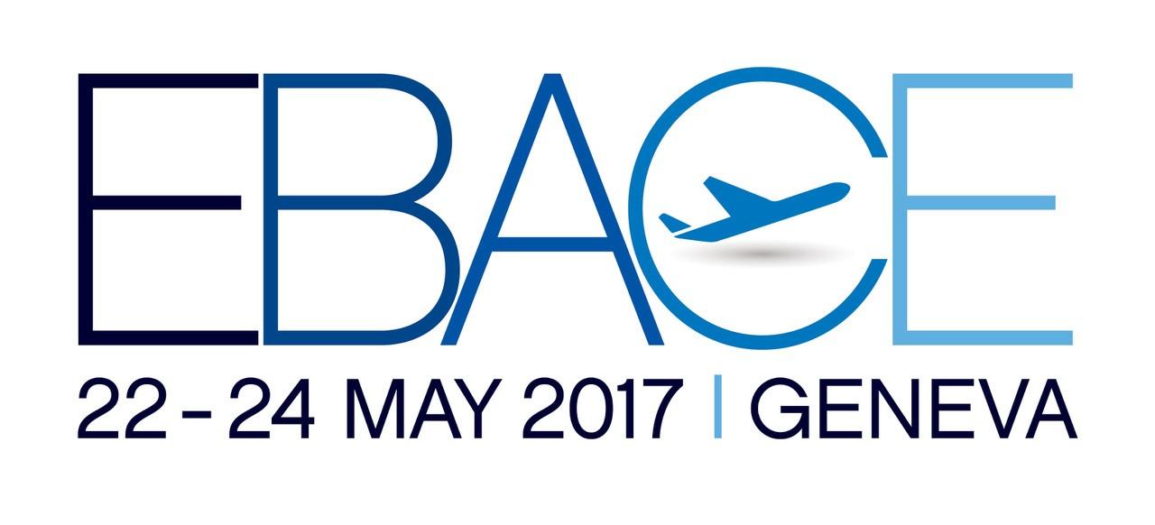 TAG Farnborough Airport to attend EBACE 2017
