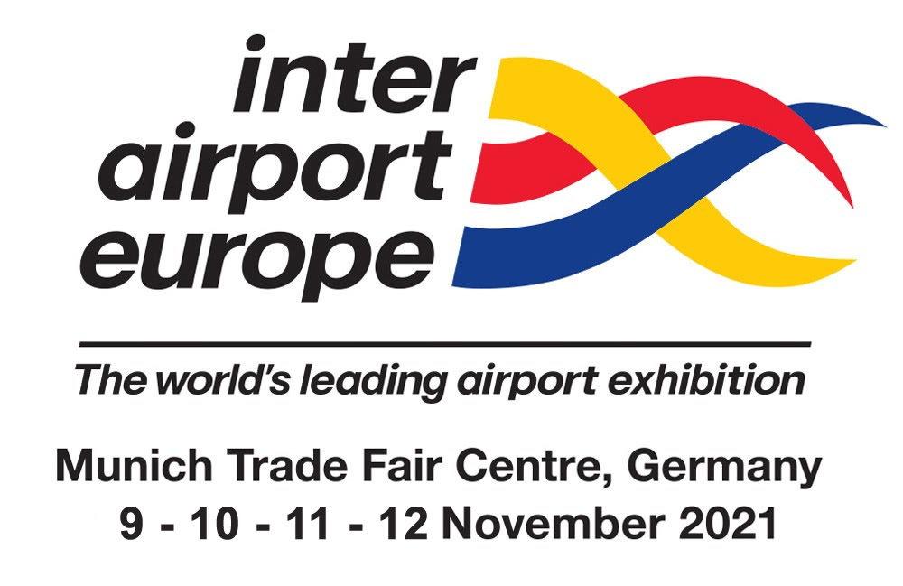 <em>inter airport</em> Europe 2021: Runway to recovery