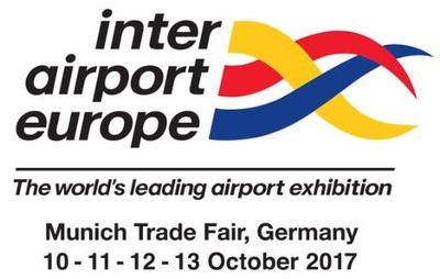 inter airport Europe news - Issue 30, June 2017