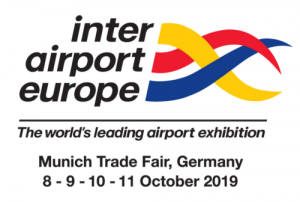 <em>inter airport</em> Europe 2019: Online vote for the Excellence Awards now open