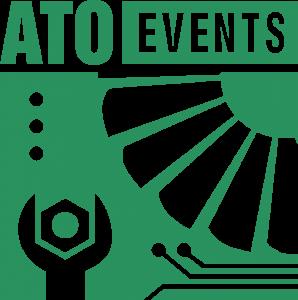 MRO RUSSIA & CIS – 2019: agenda updates available!