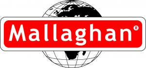 MALLAGHAN ® Achieves ISO 9001:2015 Quality Management Systems Certification