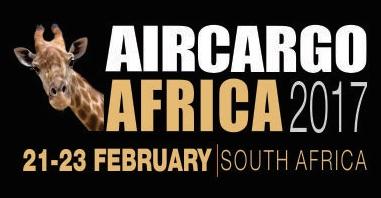 Air Cargo Africa 2017