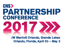 CNS Partnership Conference 2017