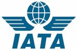 International Air Transport Association - IATA