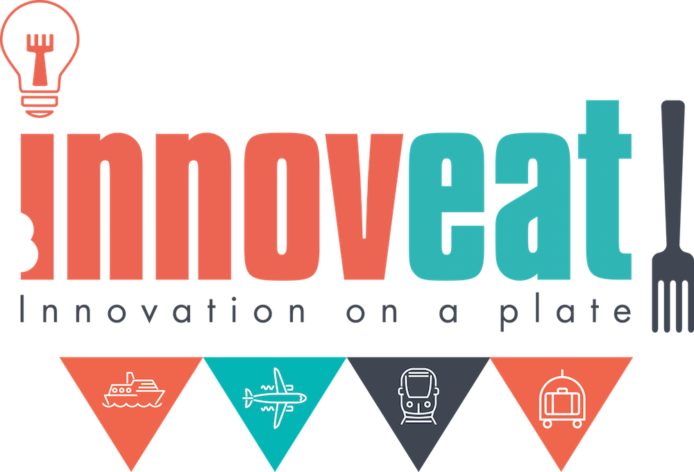Innoveat 2018