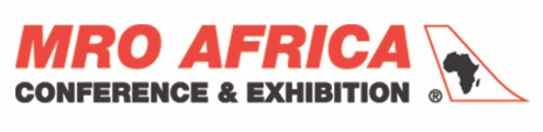 MRO Africa 2017