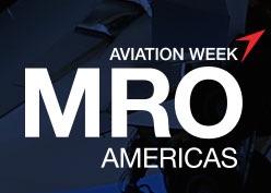 MRO Americas 2017