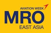 MRO East Asia 2017