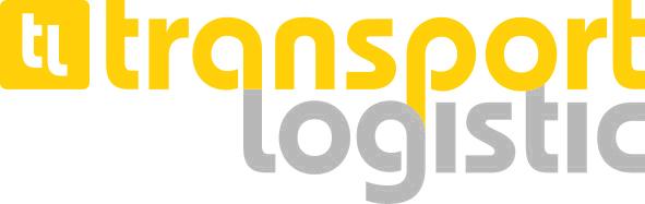 transport logistic 2017