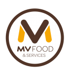 Airline Food Supplier
