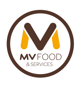 MV Food & Services