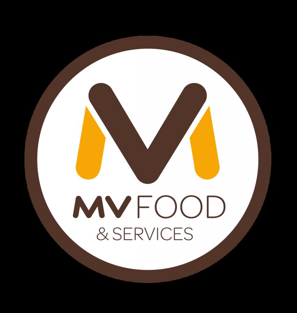 MV Food & Services
