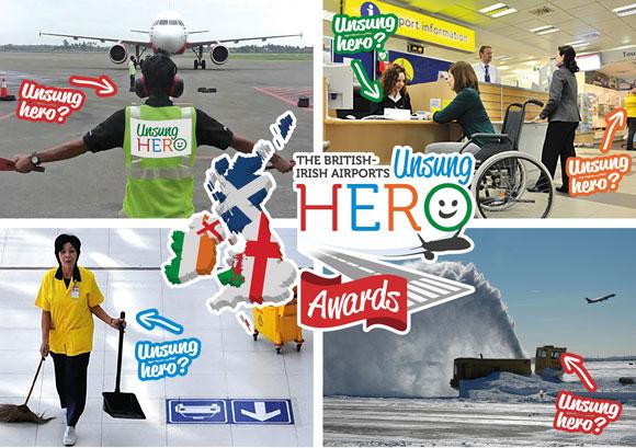 https://www.airline-suppliers.com/wp-content/uploads/2017/03/biaexpo-Unsung-Hero-Awards.jpg