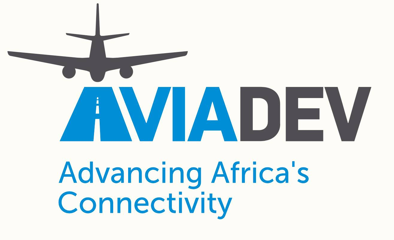 AviaDev delivers a new route between Cape Town and Kigali
