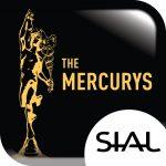 The Mercurys
