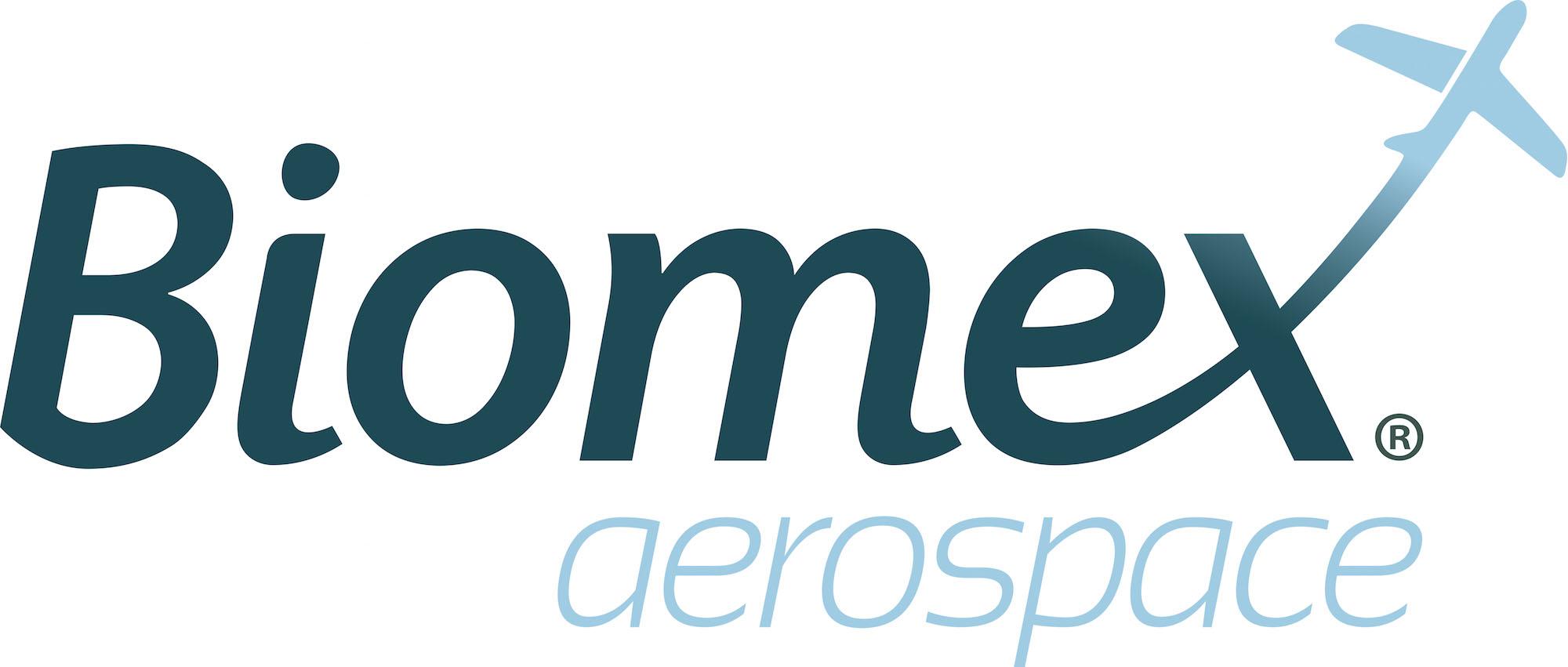 Biomex Aerospace ®