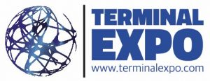 Meet the Sector in Istanbul - Terminal Expo 2018