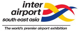 Two weeks to go! 27 February – 1 March 2019, inter airport South East Asia 2019, Get connected with the world's leading airport suppliers.