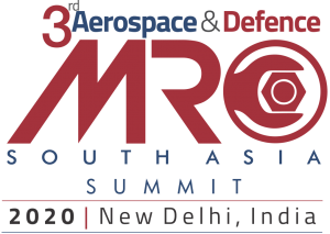 'MRO for Safer Skies' – Going strong with the MRO South Asia Summit