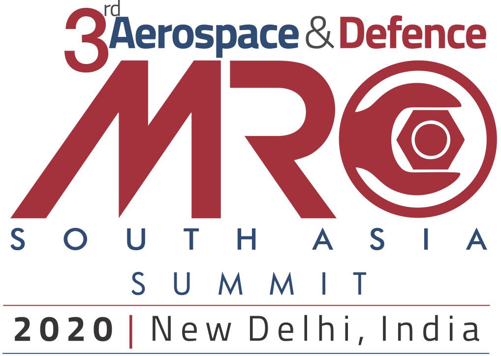 3rd Aerospace & Defence MRO South Asia 2020 Summit