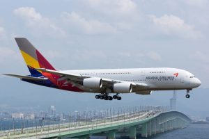Association of Asia Pacific Airlines urges governments to do more for air travel