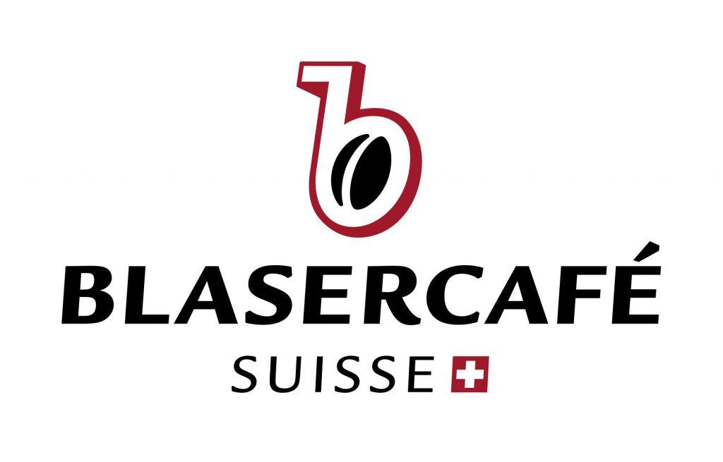 Blaser Café AG