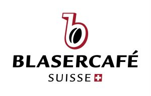 Visit Blaser Café at the World Travel Catering & Onboard Services Expo, 10-12 April 2018, Stand: 4E61