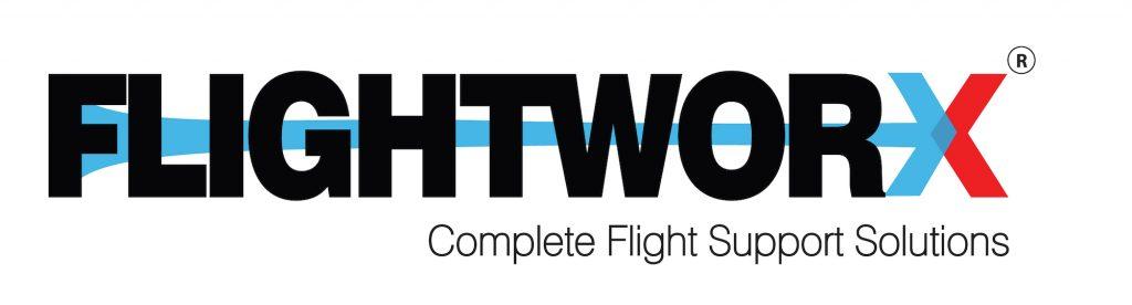 Flightworx Aviation Ltd