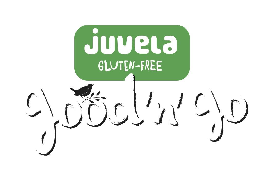 Juvela