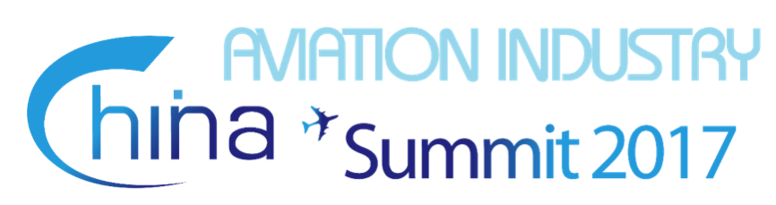 The 7th Annual of Aviation Industry Summit 2017