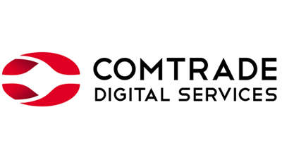 Comtrade Digital Services helps airlines target millennials with chatbot
