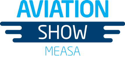 Aviation Show MEASA 2018